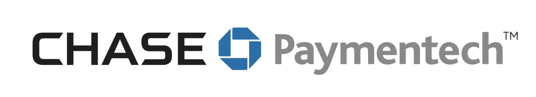 Chase Paymentech - Hosted PCI
